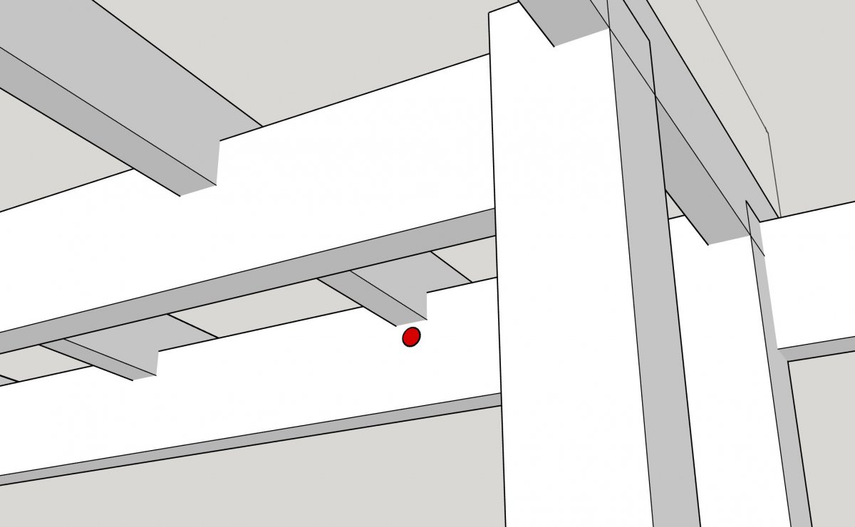 pergola 1 - fix from under.jpg