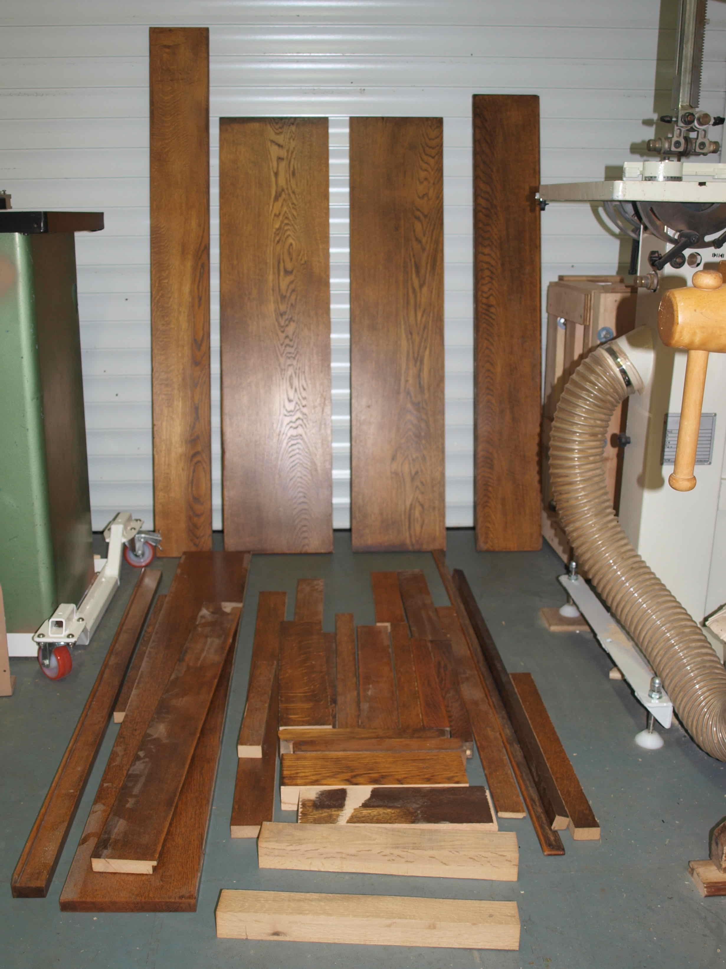 Piano Timber.jpg