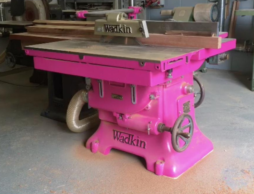 Pink PK.jpg