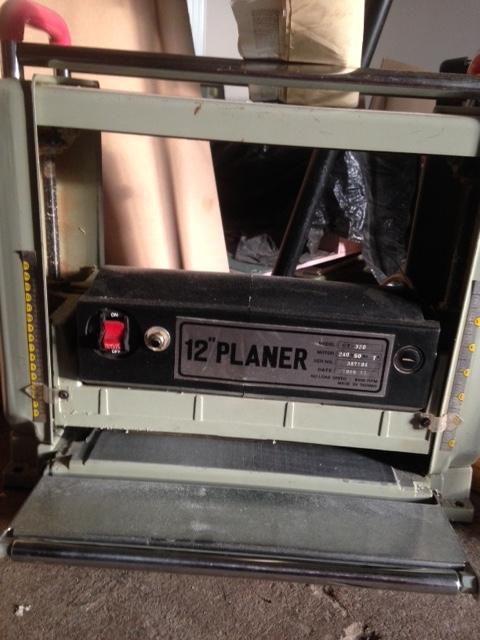 Planer 2.JPG