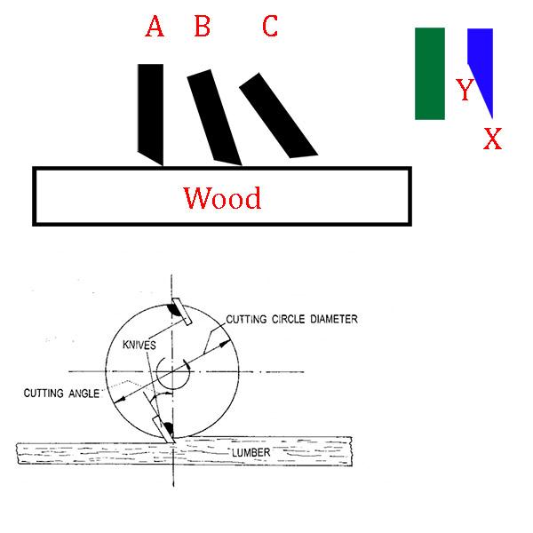 planer blades-1.jpg