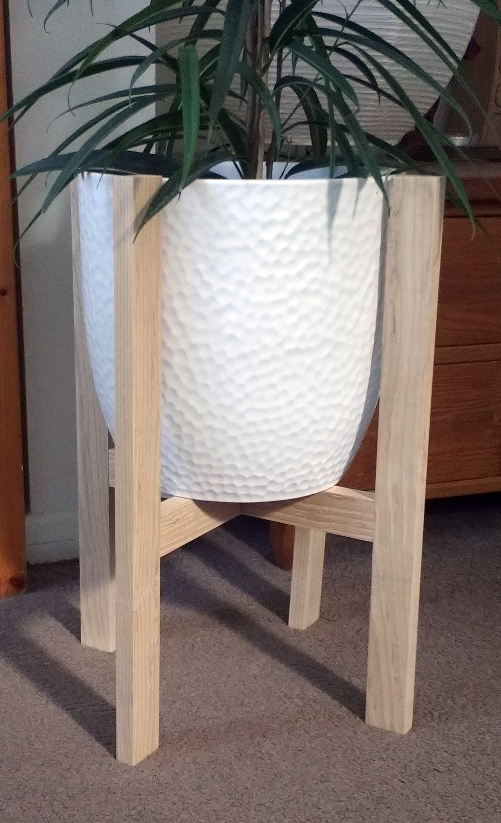 Plant Stand WIP.jpg