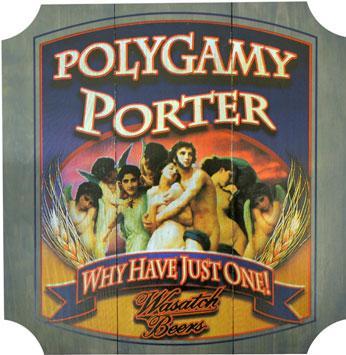 polygamy porter.JPG