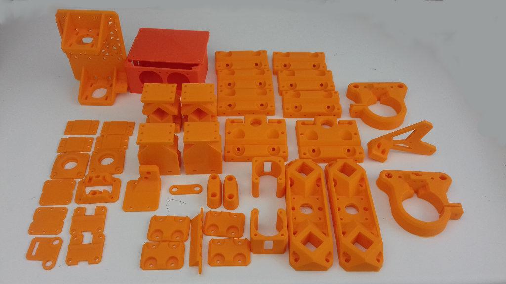 Printed parts2.jpg