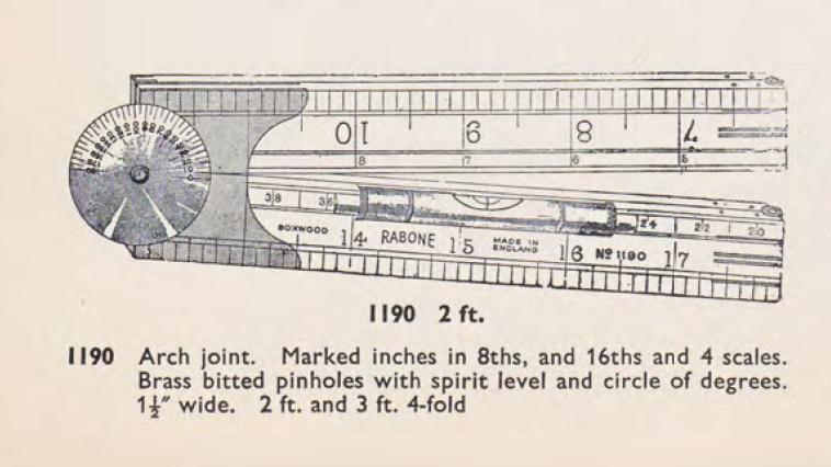 rabone1190_Marples1959.png