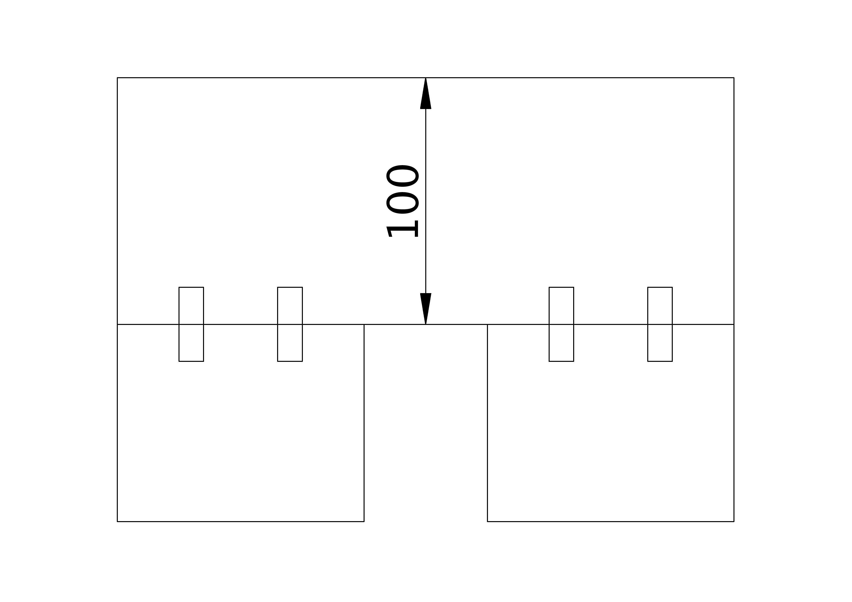 Rail and Feet-page-001-2.jpg