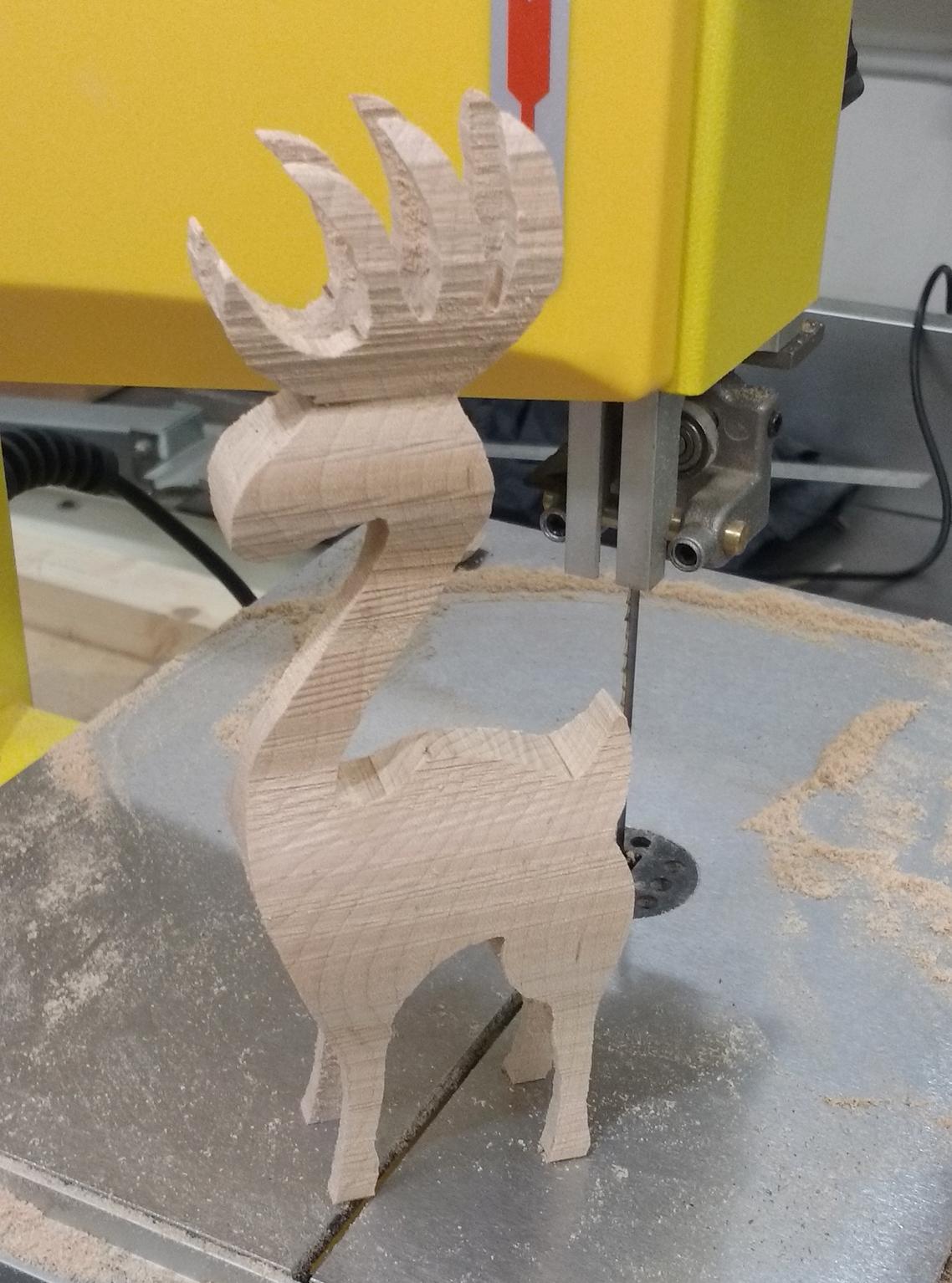 Reindeer Perforrm.jpg