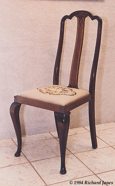 Repro-Chair-side-600.jpg
