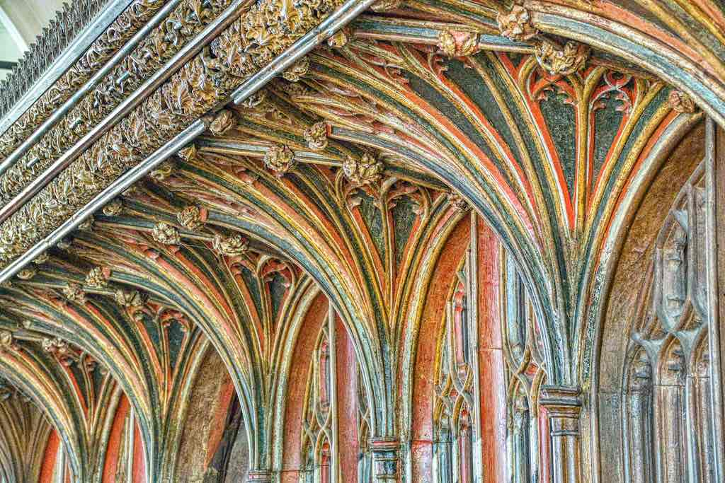 Roodscreen-15th-Century-Carving-Wood-Coloured-Vaulting-Medieval-Uffculme.jpeg