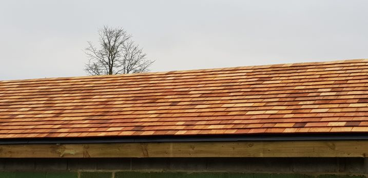 Roof Finished.jpg