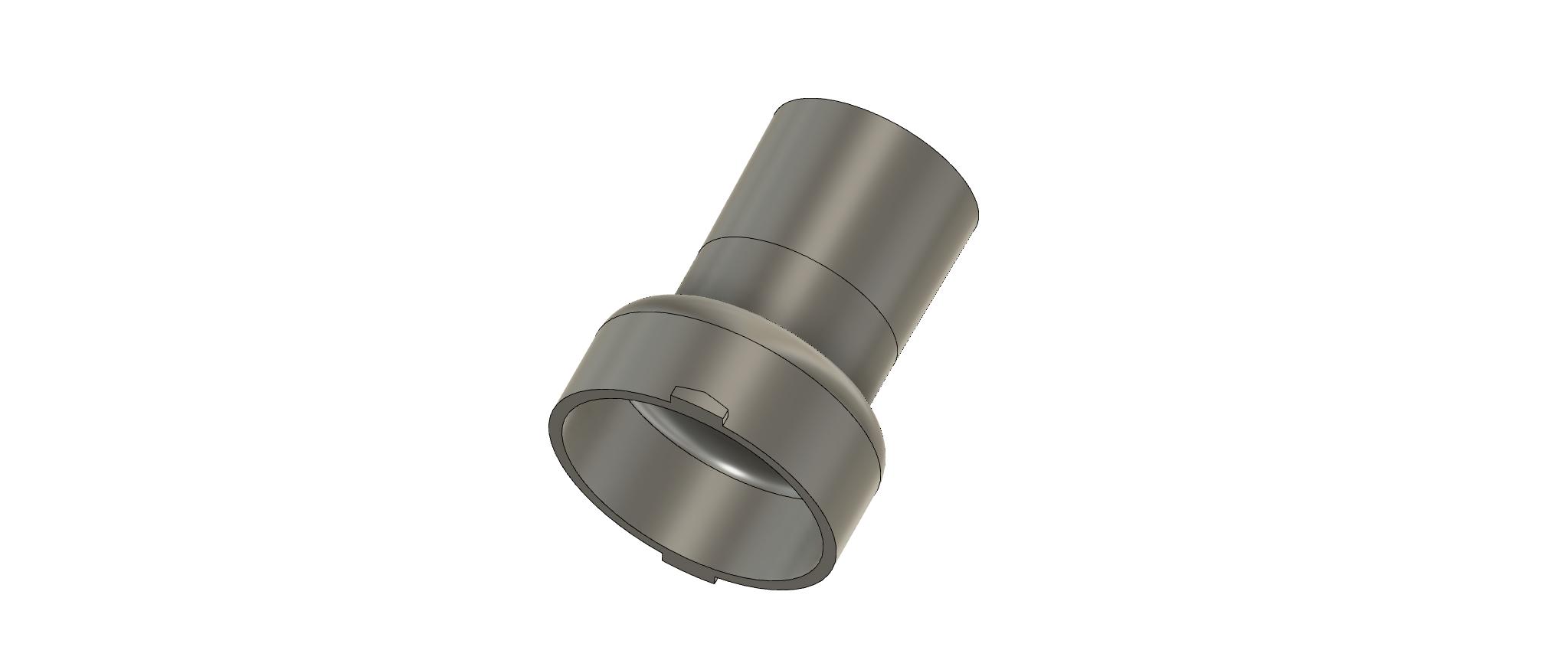 ROS dust port adapter v2.png