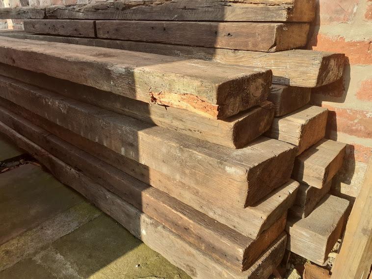 rough wood.jpg