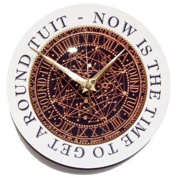 round_tuit_clock.jpg
