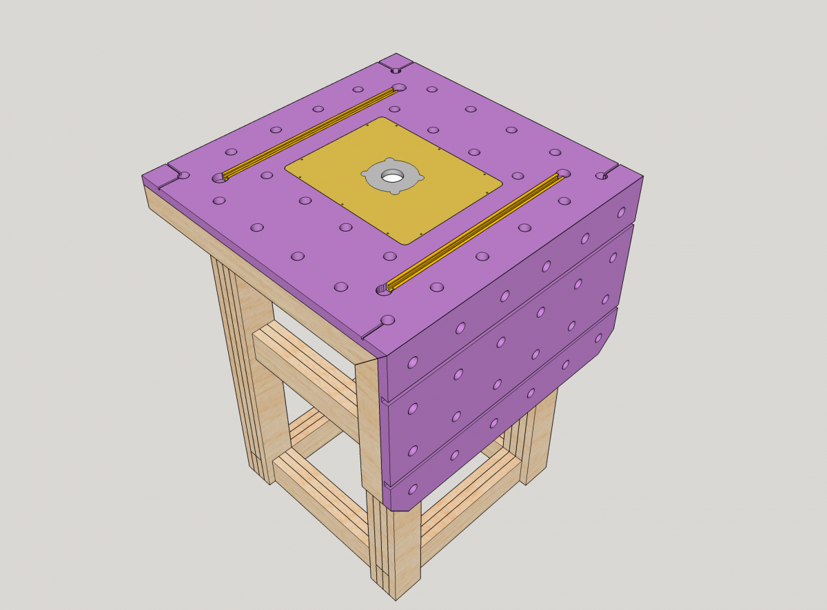 Router Table Incra Short Track Version.png