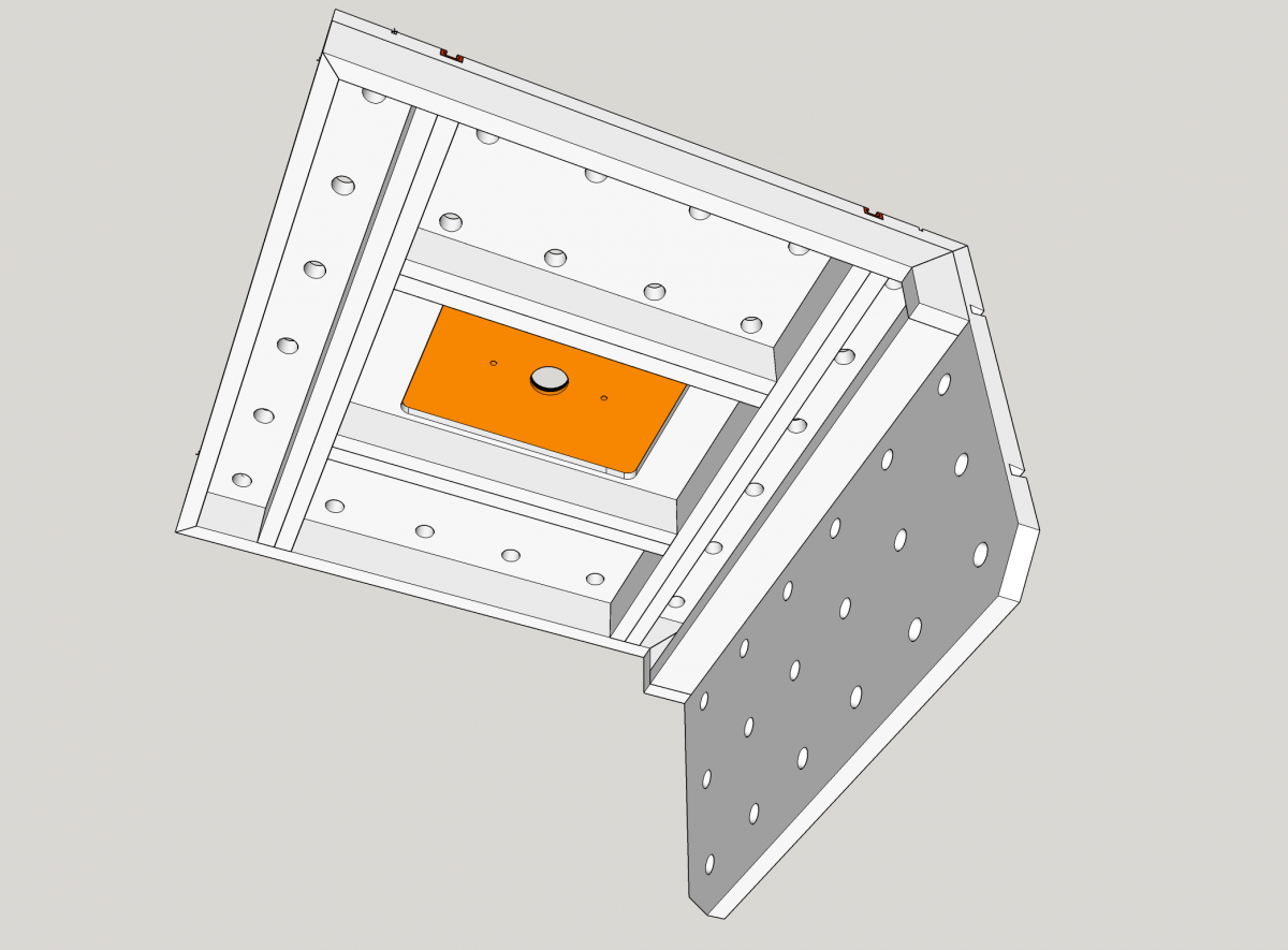 Router Table Top Under.png