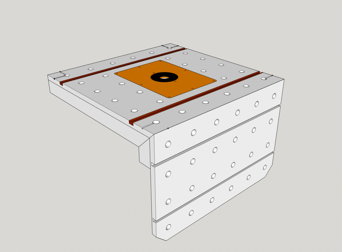 Router Table Top View.png