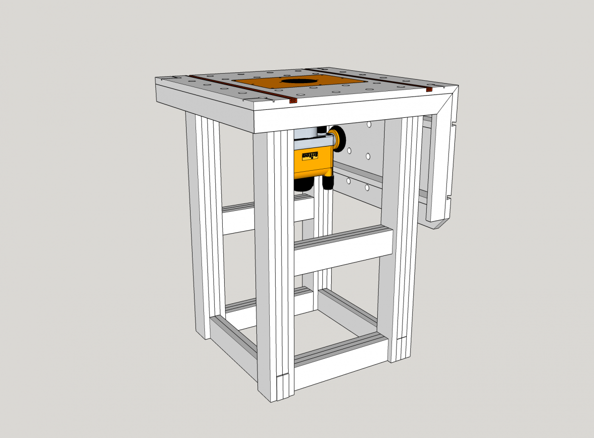 Router Table With Legs.png