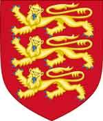 Royal_Arms_of_England_%25281198-1340%2529.jpg