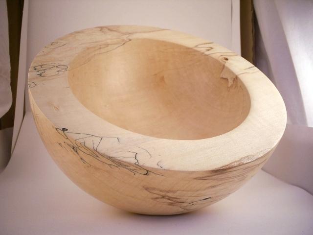 salted bowl1.JPG