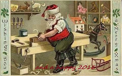 santa chrimbo and new year 2016.jpg