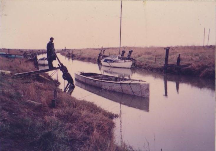 saunders launch 1984-9.jpg