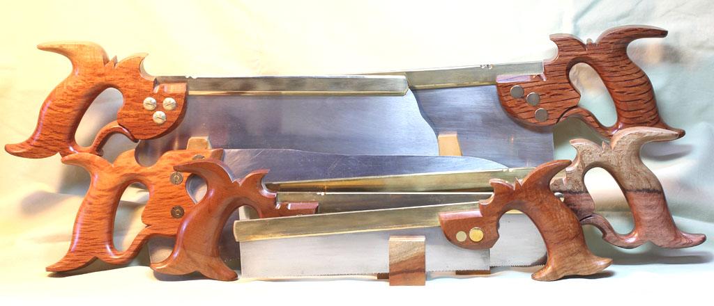 saw handles 2.jpg