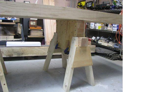 Screenshot-2020-10-29 All Replies on Work bench smack down LumberJocks com ~ woodworking commu...png