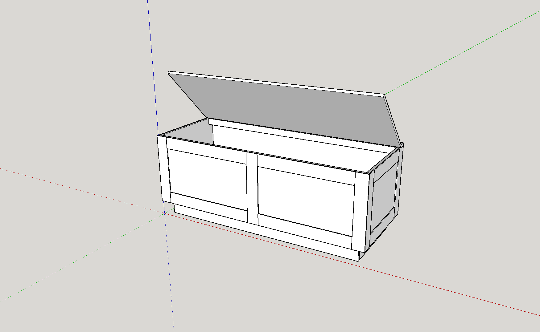 Screenshot_2019-03-12-22-23-34-065_com.trimble.buildings.sketchup.png