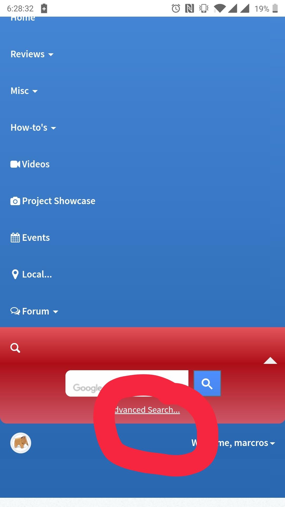 Screenshot_20200319-182833__01.jpg