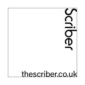 scriber_3.png