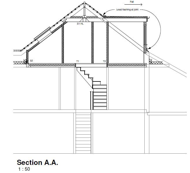 Section aa.jpg