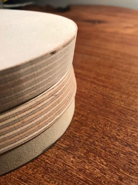 Shaker-Oval-Box-Former.jpg