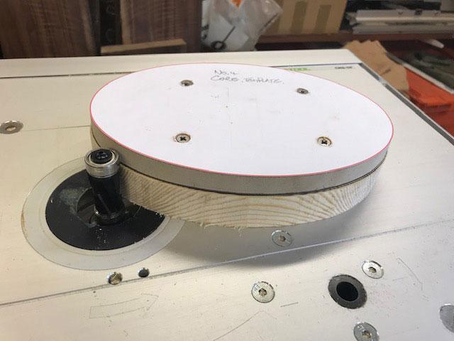 Shaker-Oval-Boxes-10.jpg