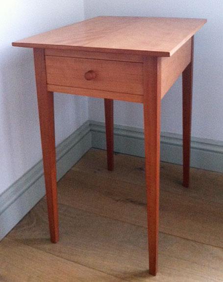 Shaker-Side-Table.jpg