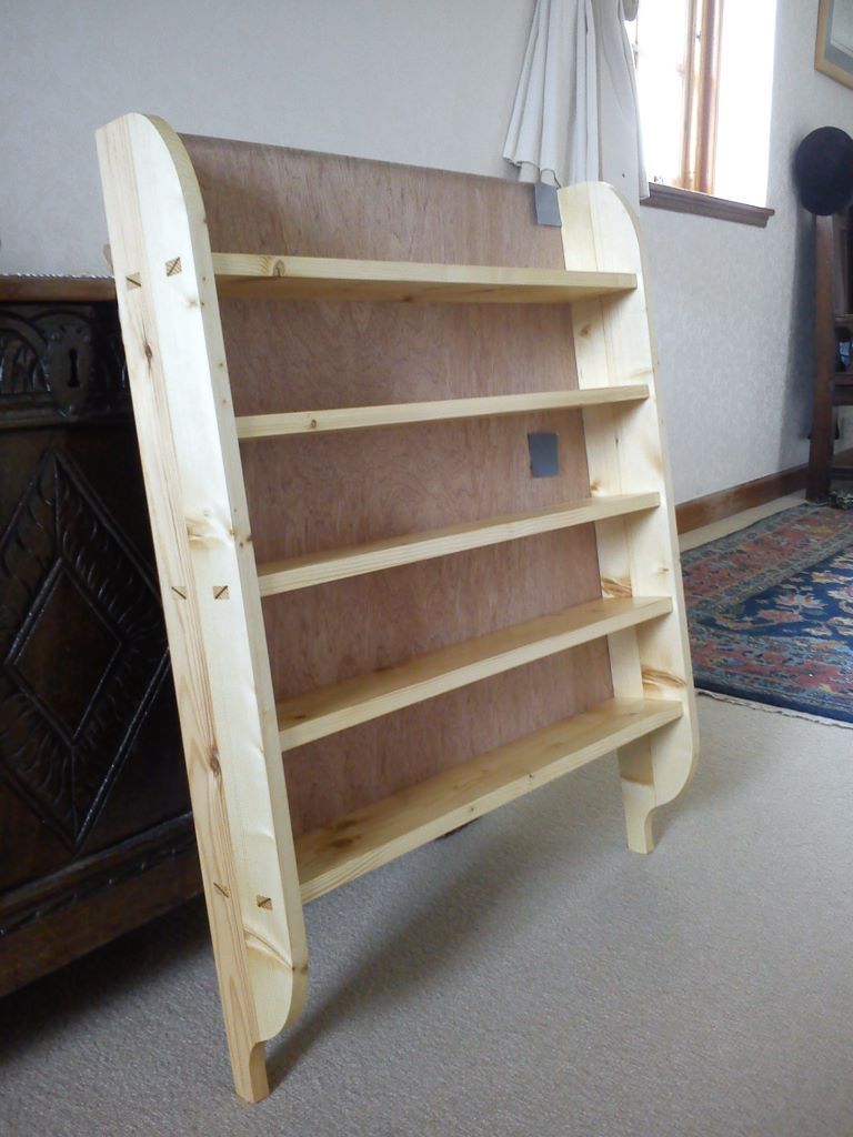 Shallow Shelf 14 completed with back front compressed.jpg