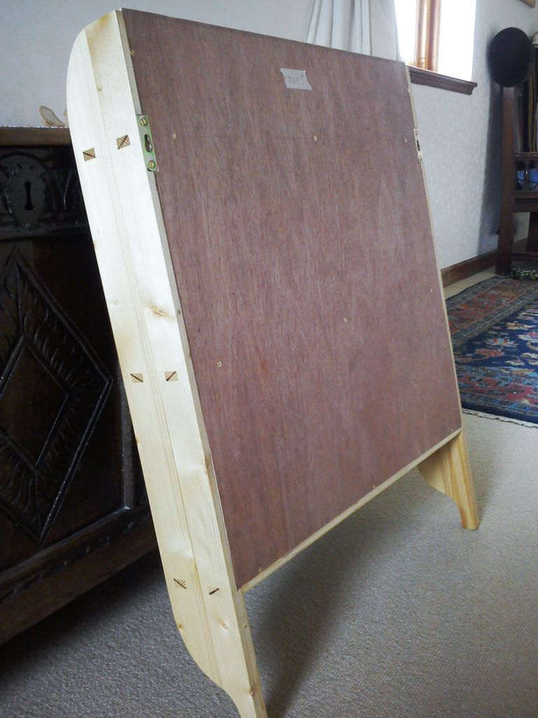 Shallow Shelf 15 completed with back rear compressed.jpg