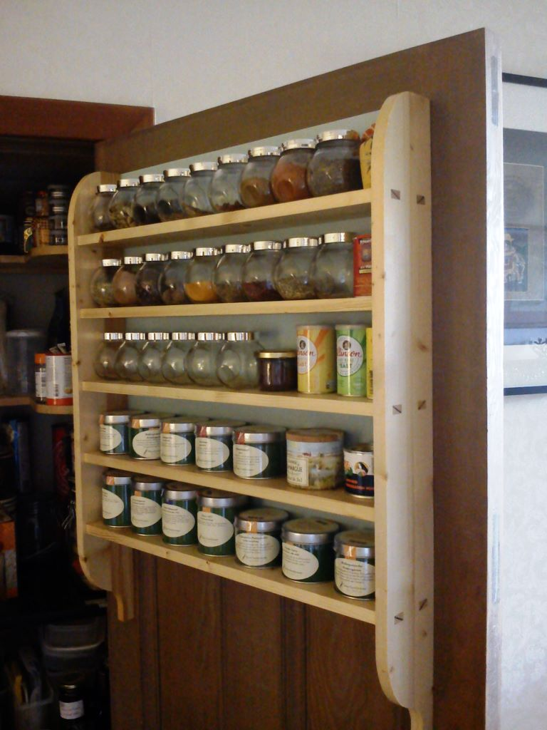 Shallow Shelf 19 completed in situ compressed.jpg