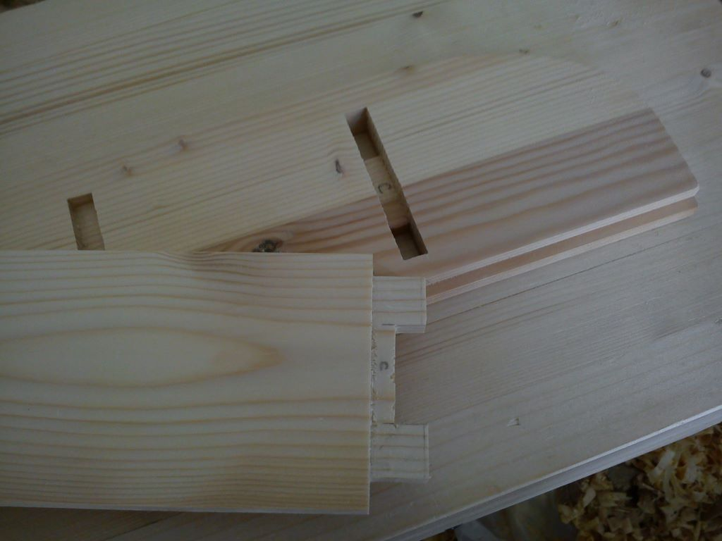 Shallow Shelf 6 double tenon joint compressed.jpg