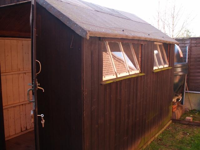 shed 008.JPG