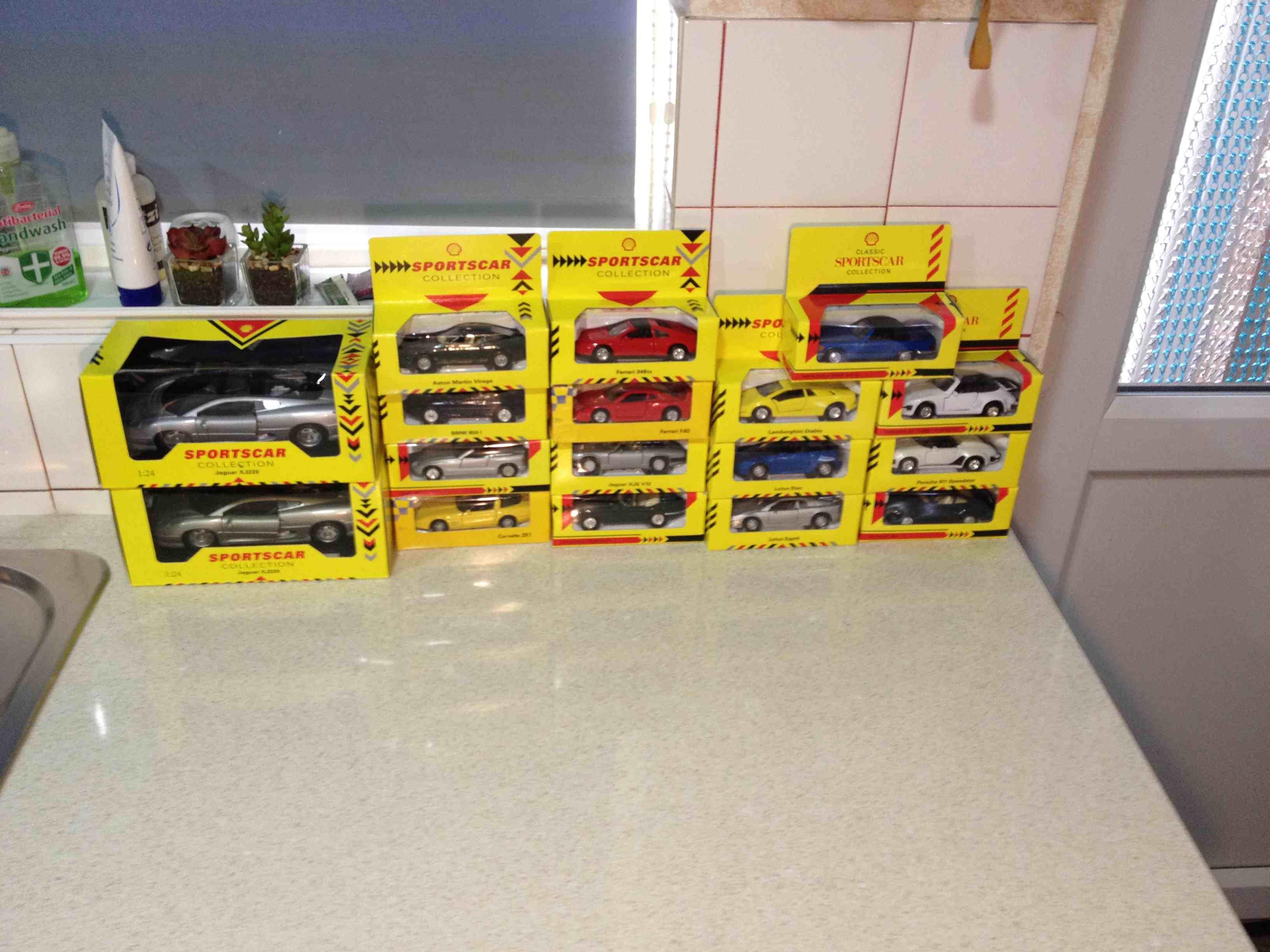 Shell Model Cars.jpg