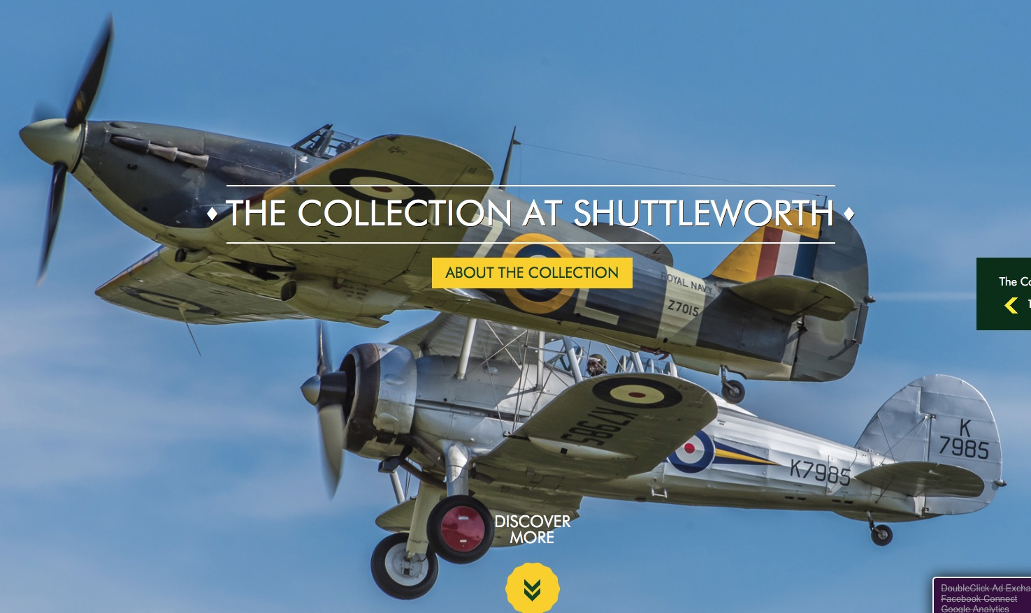 shuttleworth collection.jpg