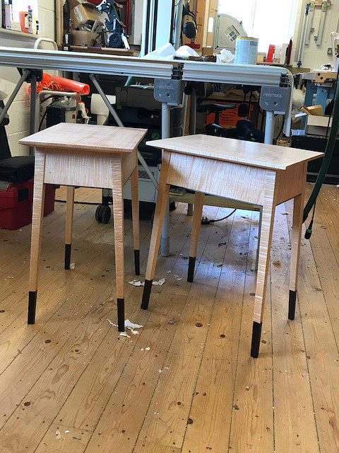Side-Table-Pair-01.jpg
