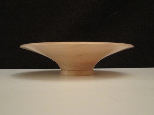Side View Bowl.jpg