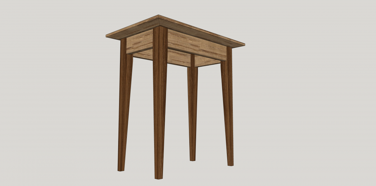 SideTables15.png