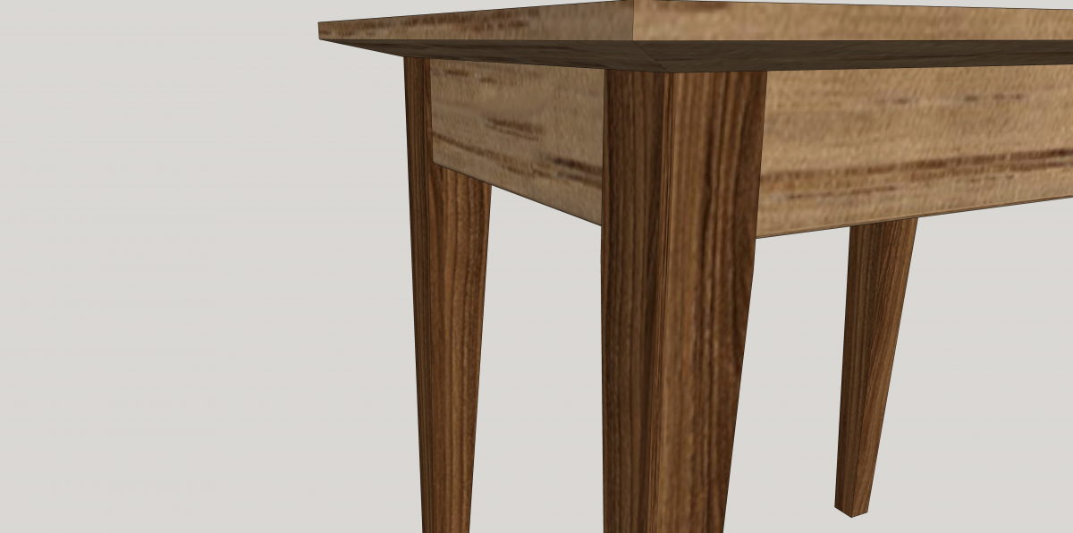 SideTables8png.png