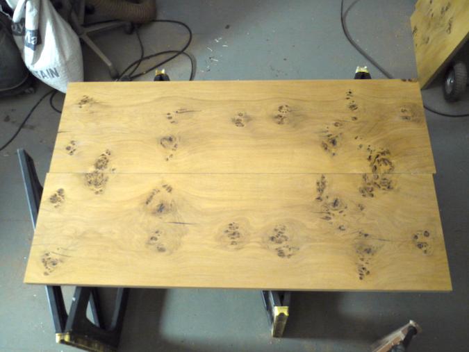 sized boards.JPG