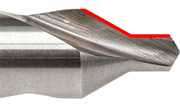 Slocombe 12eaab9d-ca9d-4417-beca-a76f00e54f97_180x108.jpg