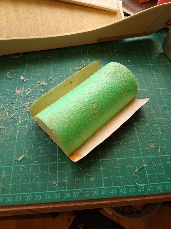 Soft sanding block 1.jpg