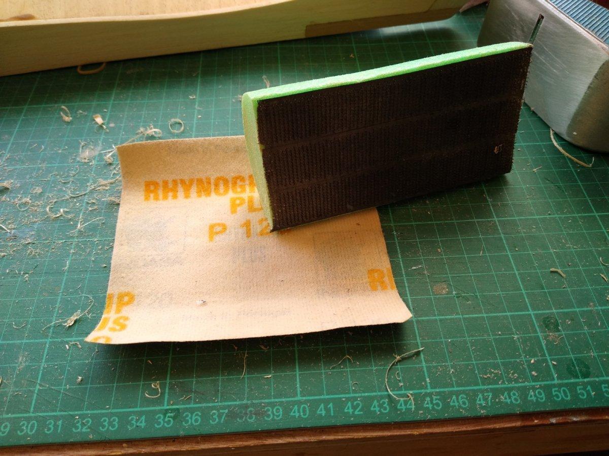 Soft sanding block 2.jpg
