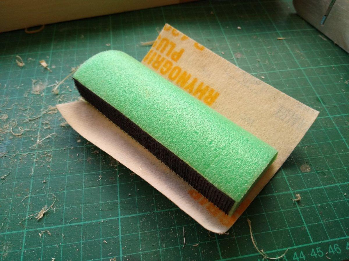 Soft sanding block 3.jpg
